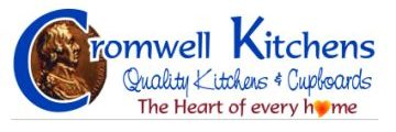 Cromwell Kitchens Randburg