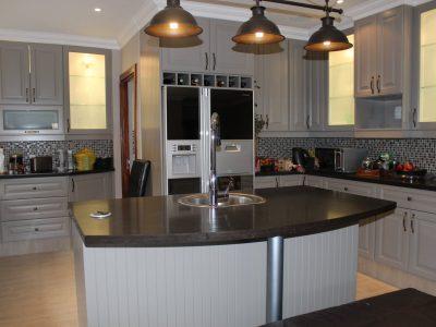 kitchens_050