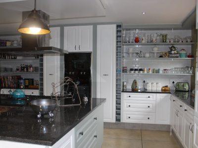 kitchens_149